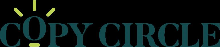 copy-circle-logo
