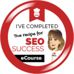 Badge-For-Completing-The-Recipe-For-SEO-Success-Course